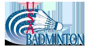 USABadminton